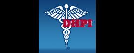 DHPI, Inc.
