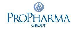 ProPharma Group, Inc.