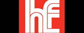 H. L. Flake Security Hardware