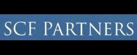 SCF Partners