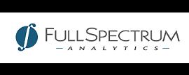 Full Spectrum Group