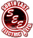 South East Electric Ltd.