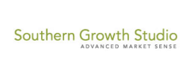 Southern Growth Studio