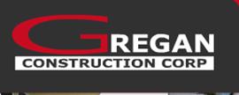 Gregan Contractors Corp