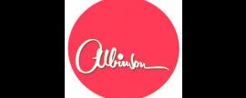 Albinson, Inc