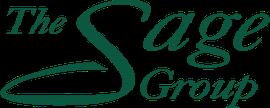 The Sage Group Inc.