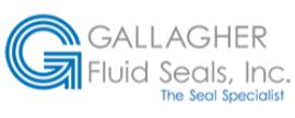 Gallagher Fluid Seals, Inc.
