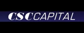 CSC Capital