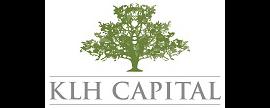 KLH Capital Partners, LP