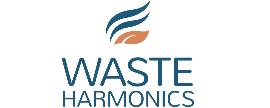 Waste Harmonics