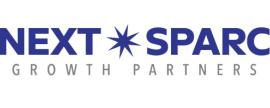Next Sparc