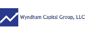 Wyndham Capital Group, LLC