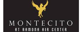 Montecito at Ramona Air Center