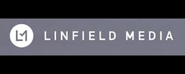 Linfield Media