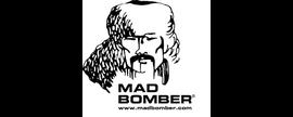 Mad Bomber Company, Inc.