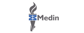Medin Technologies