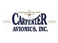 Carpenter Avionics, Inc.
