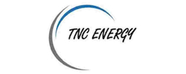 TNC Energy LLC