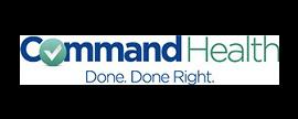 Command Health