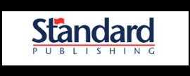 Standard Publishing Group