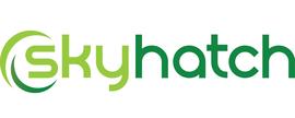 Skyhatch