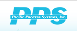 Pacific Process Systems, Inc.