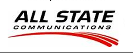 All State Communications