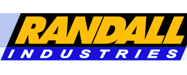 Randall Industries