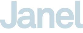 Janel Corporation