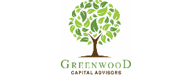 Greenwood Capital Advisors