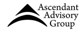 Ascendant Advisory Group