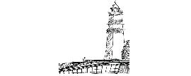 Alnes Capital