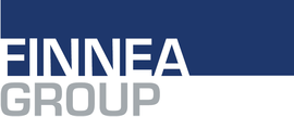 FINNEA Group