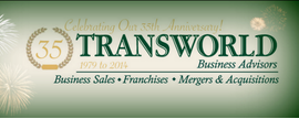 Transworld Business Advisors - Utah