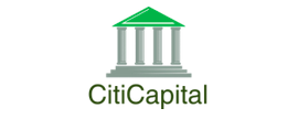 Citi Capital and Consulting