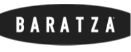 Baratza LLC