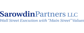 Sarowdin Partners, LLC