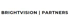 Brightvision Capital Partners, LLC