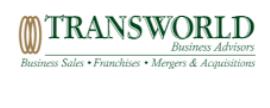 Transworld Business Advisors - Columbus