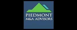Piedmont M&A Advisors, Inc.