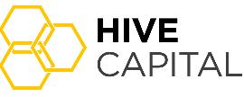 Hive Capital