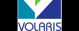 Volaris Group, Inc.