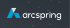 Arcspring LLC