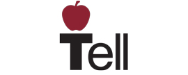 Tell Manufacturing Inc