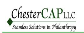 ChesterCAP, LLC