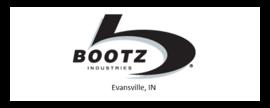Bootz Industries