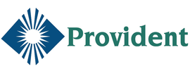 Provident Healthcare Partners
