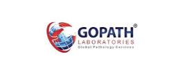 Go Path Laborotories