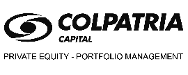 Colpatria Capital