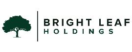 Brightleaf Holdings